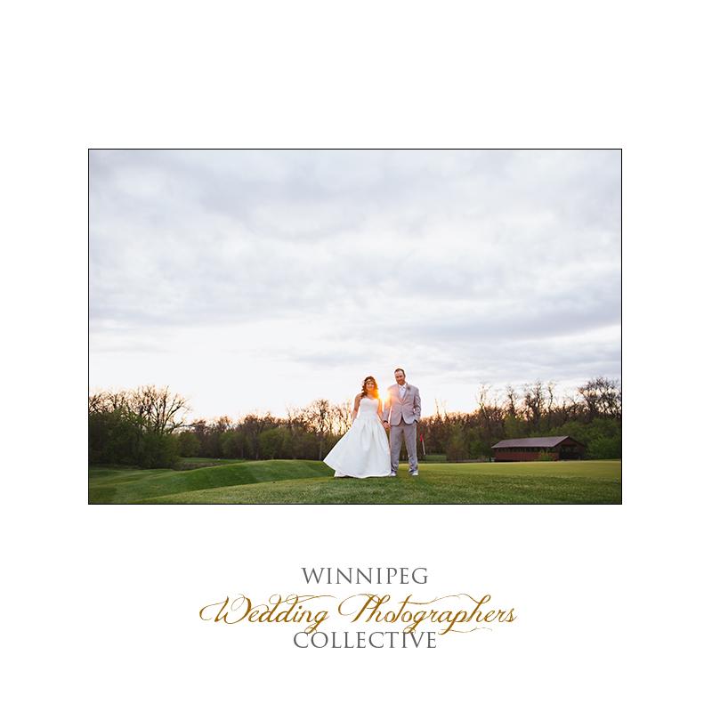 Megan&Rob_Wedding_Reanne_Morris_050.jpg
