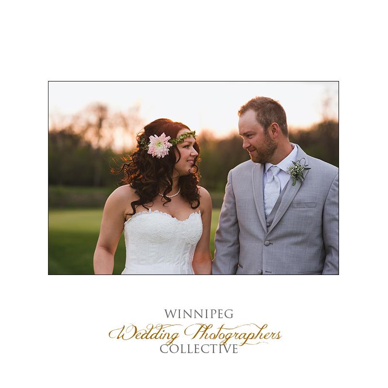 Megan&Rob_Wedding_Reanne_Morris_051.jpg