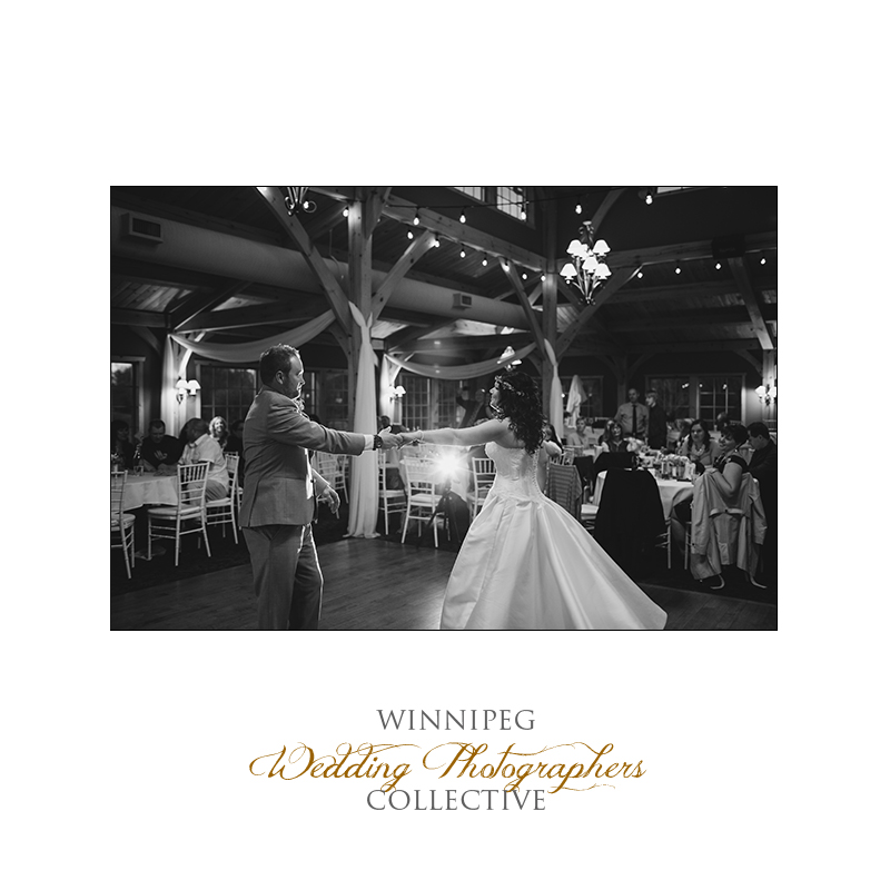 Megan&Rob_Wedding_Reanne_Morris_053.jpg