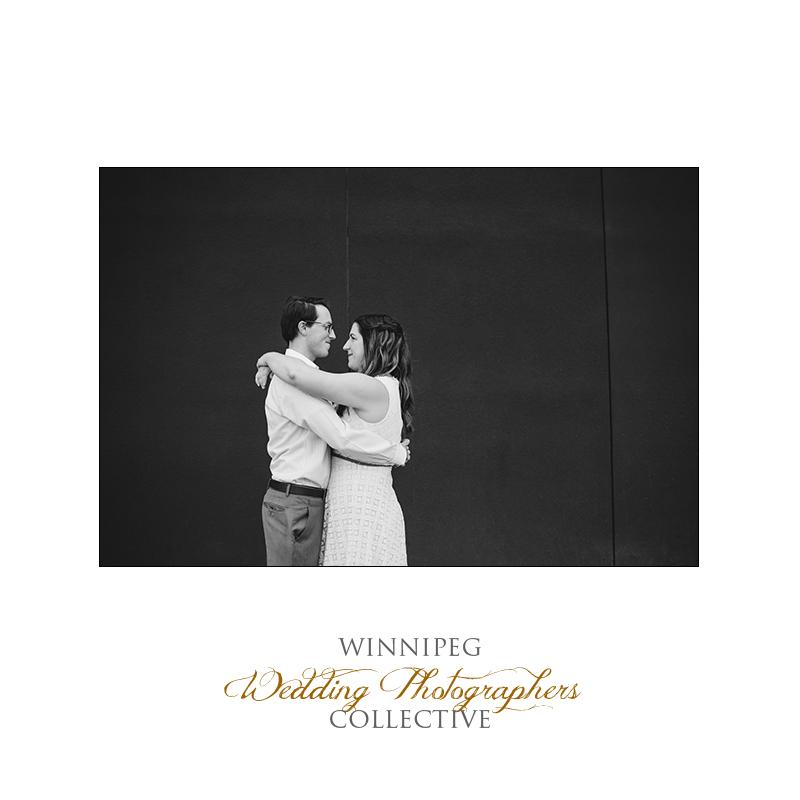 Jocelyne&Aaron_Engagement_Reanne_Exchange_07.jpg