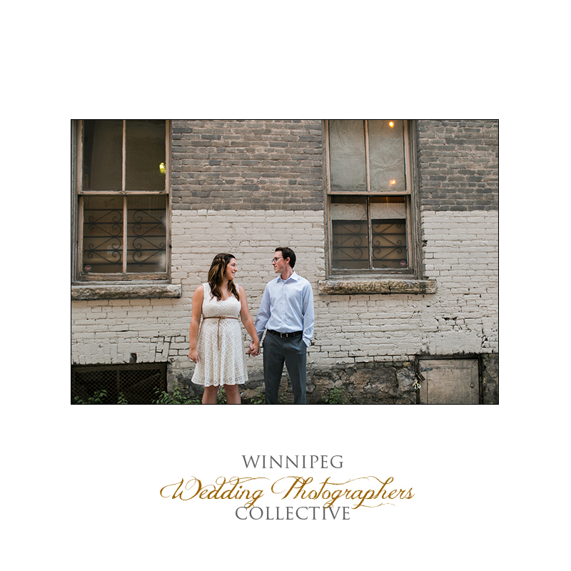 Jocelyne&Aaron_Engagement_Reanne_Exchange_016.jpg