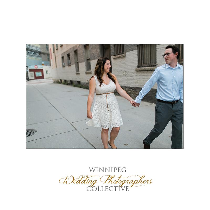 Jocelyne&Aaron_Engagement_Reanne_Exchange_018.jpg