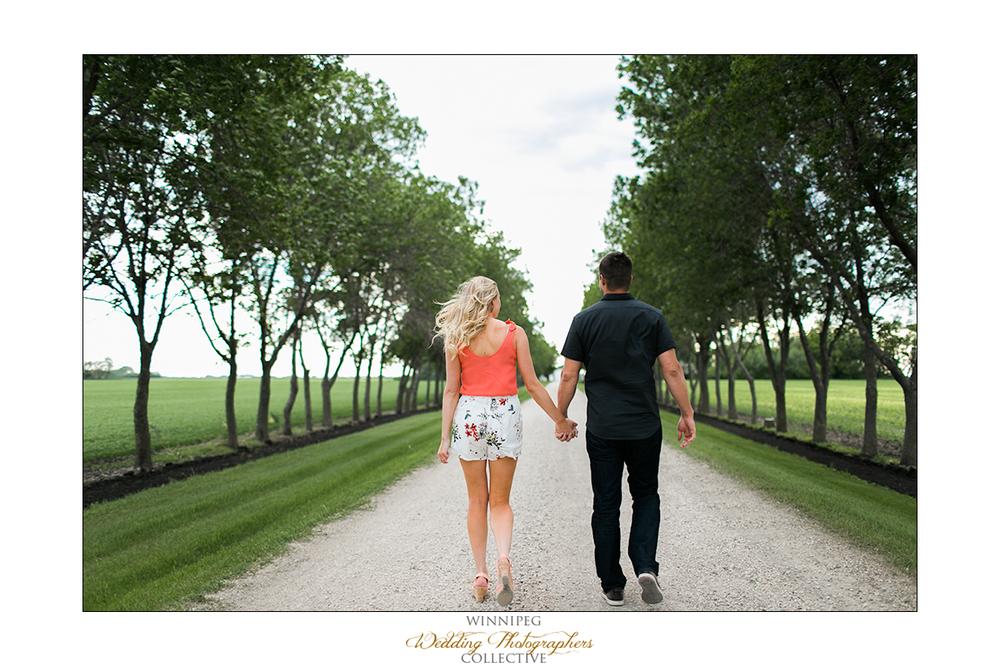 Erica&Brent_Engagement_Reanne_Altona_01.jpg