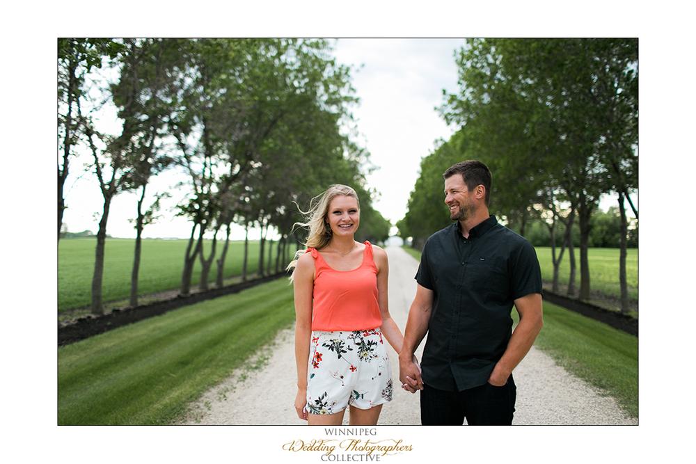 Erica&Brent_Engagement_Reanne_Altona_02.jpg