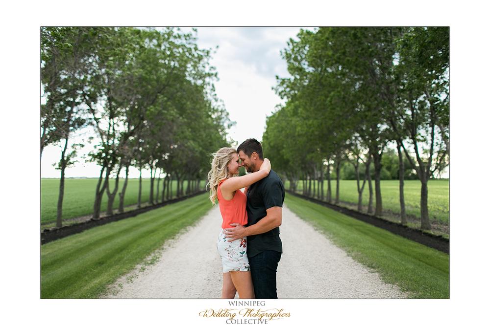 Erica&Brent_Engagement_Reanne_Altona_03.jpg