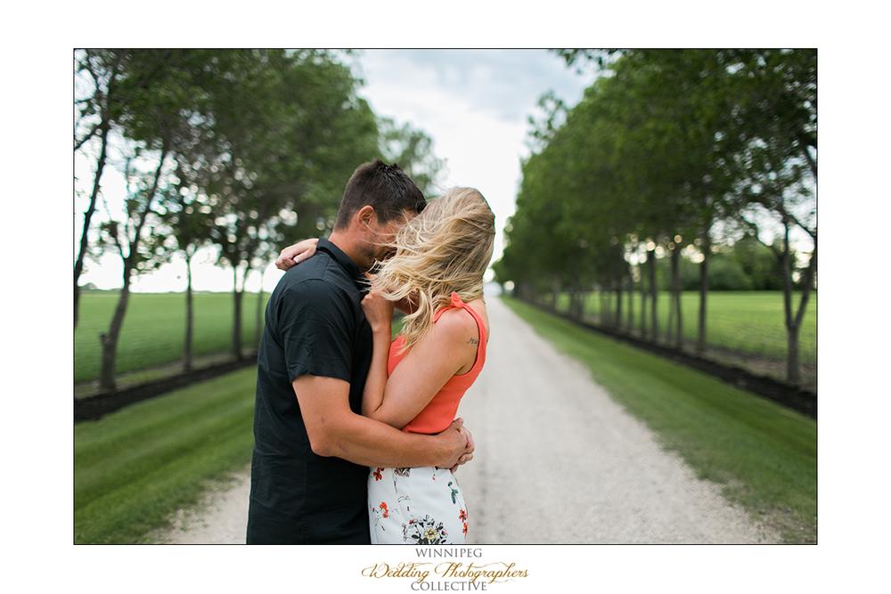 Erica&Brent_Engagement_Reanne_Altona_05.jpg