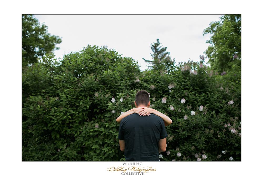 Erica&Brent_Engagement_Reanne_Altona_07.jpg