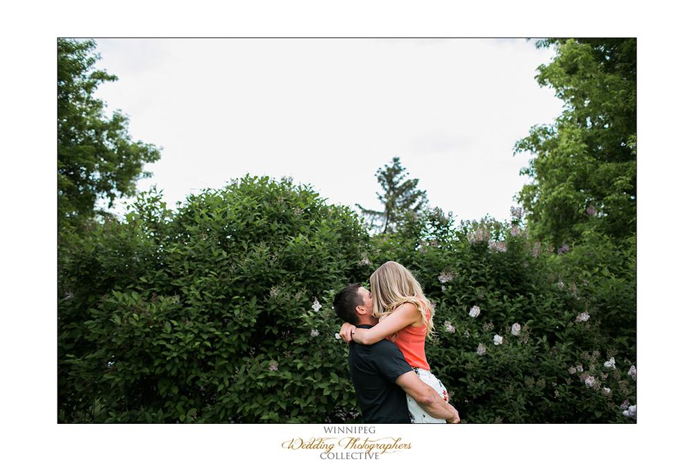 Erica&Brent_Engagement_Reanne_Altona_08.jpg