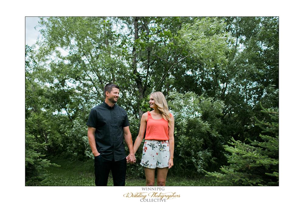 Erica&Brent_Engagement_Reanne_Altona_012.jpg