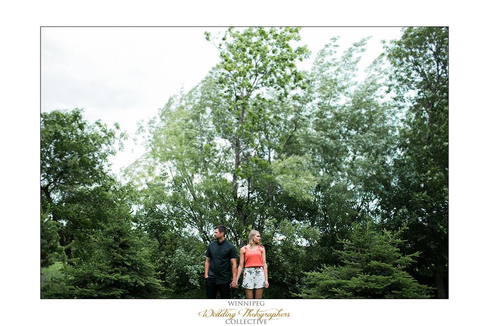 Erica&Brent_Engagement_Reanne_Altona_013.jpg