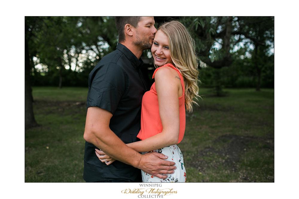 Erica&Brent_Engagement_Reanne_Altona_015.jpg