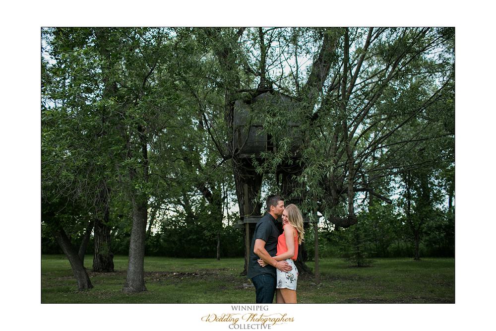 Erica&Brent_Engagement_Reanne_Altona_016.jpg