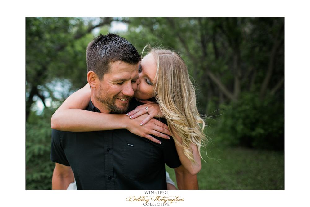 Erica&Brent_Engagement_Reanne_Altona_017.jpg