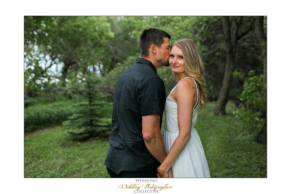Erica&Brent_Engagement_Reanne_Altona_019.jpg