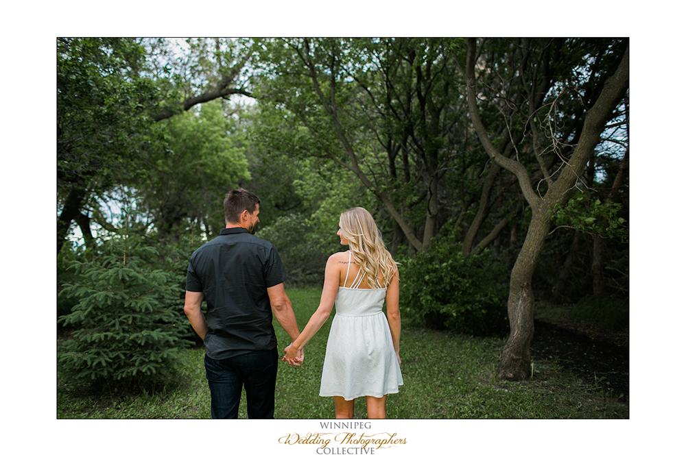 Erica&Brent_Engagement_Reanne_Altona_018.jpg