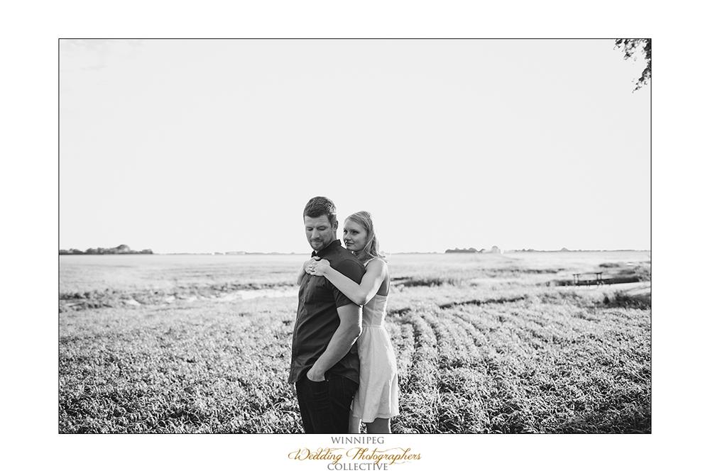 Erica&Brent_Engagement_Reanne_Altona_021.jpg