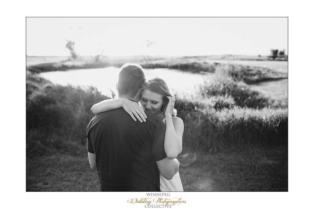 Erica&Brent_Engagement_Reanne_Altona_020.jpg