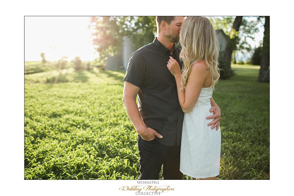 Erica&Brent_Engagement_Reanne_Altona_023.jpg