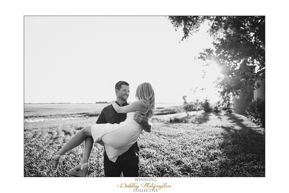 Erica&Brent_Engagement_Reanne_Altona_022.jpg