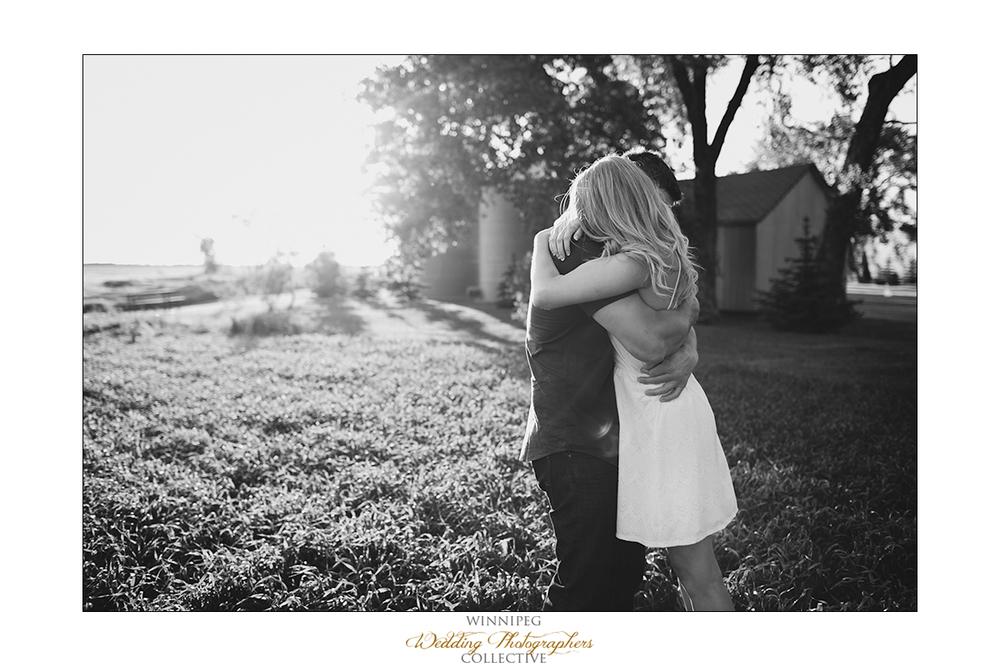 Erica&Brent_Engagement_Reanne_Altona_024.jpg
