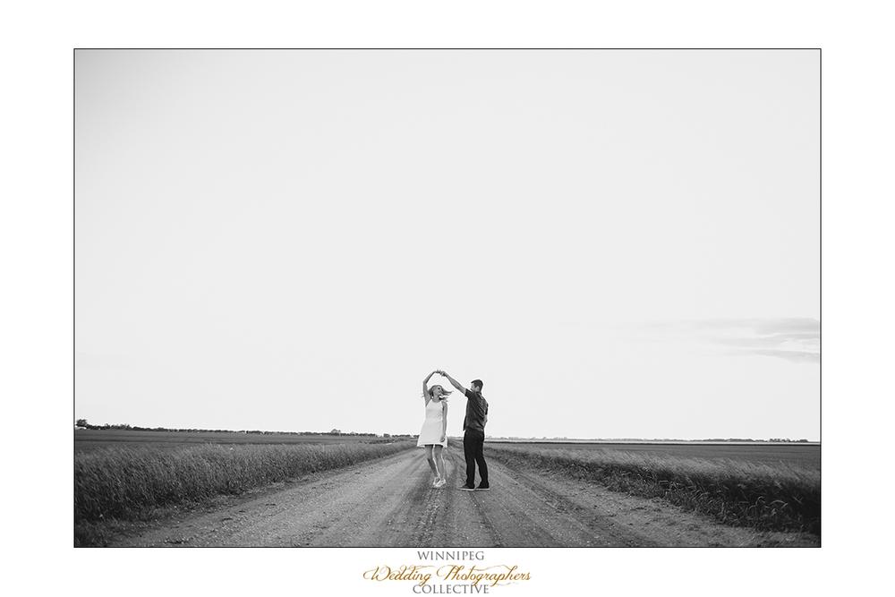 Erica&Brent_Engagement_Reanne_Altona_027.jpg