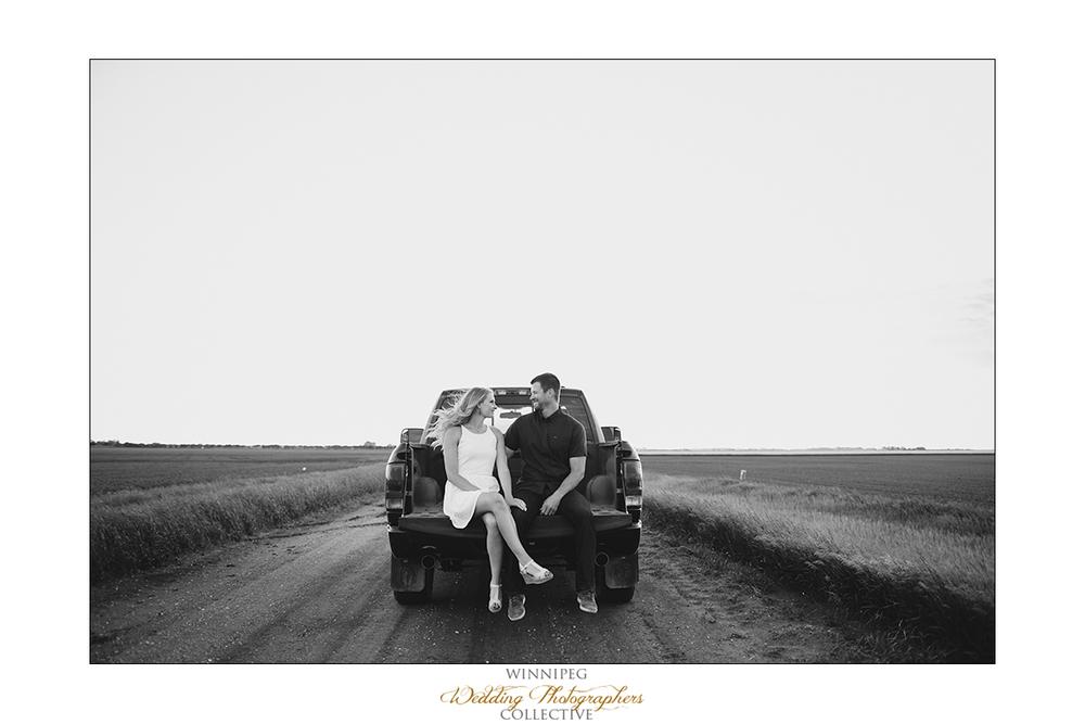 Erica&Brent_Engagement_Reanne_Altona_029.jpg
