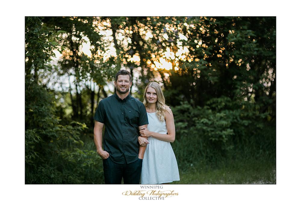 Erica&Brent_Engagement_Reanne_Altona_030.jpg