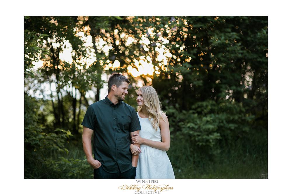 Erica&Brent_Engagement_Reanne_Altona_031.jpg