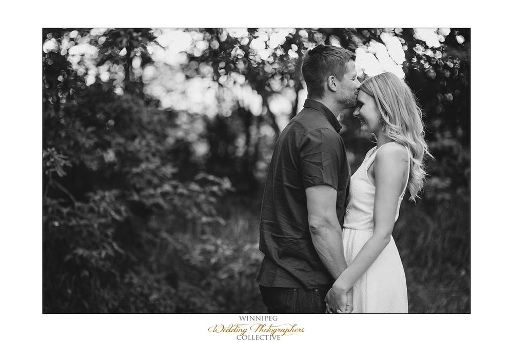 Erica&Brent_Engagement_Reanne_Altona_032.jpg