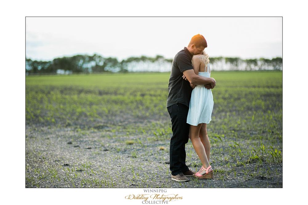 Erica&Brent_Engagement_Reanne_Altona_033.jpg