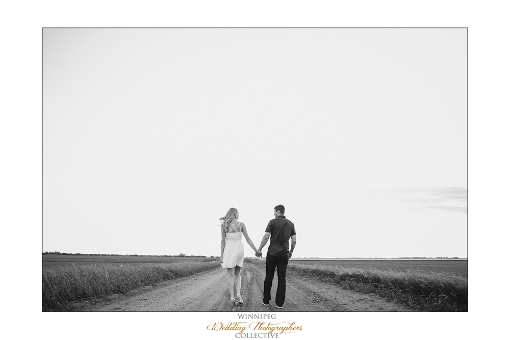 Erica&Brent_Engagement_Reanne_Altona_026.jpg