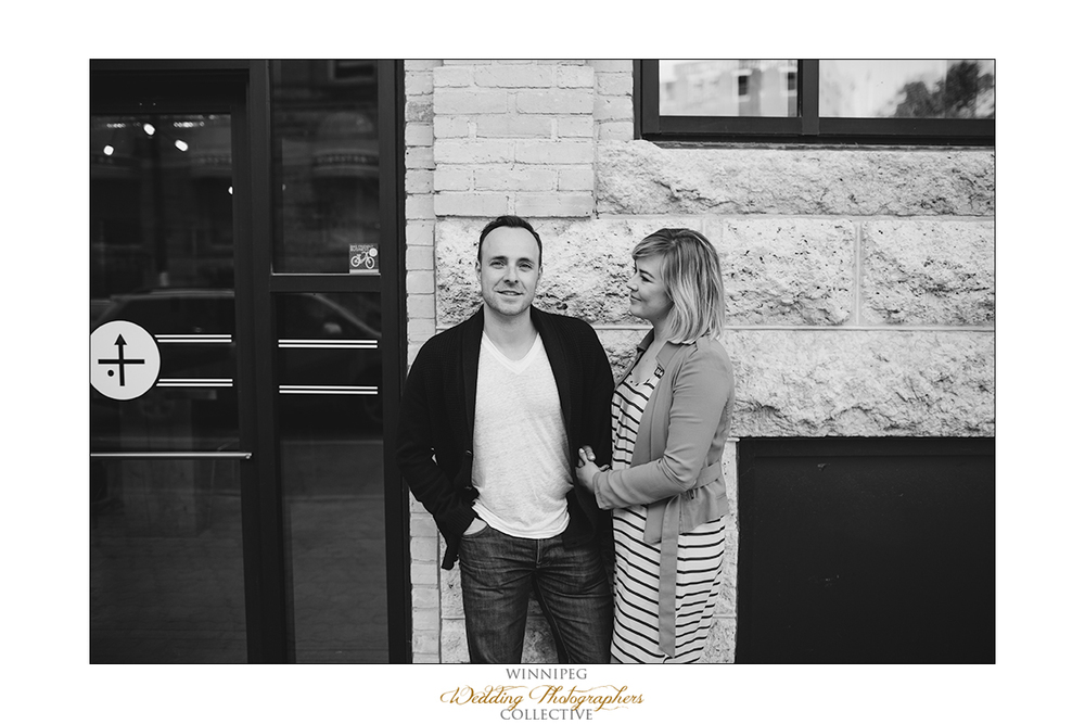 Ryan&Lindsay_Engagement_Reanne_ExchangeDistrict_014.jpg