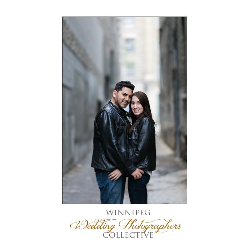 Peggy_Kelsey & Dwayne_Engagement1.jpg