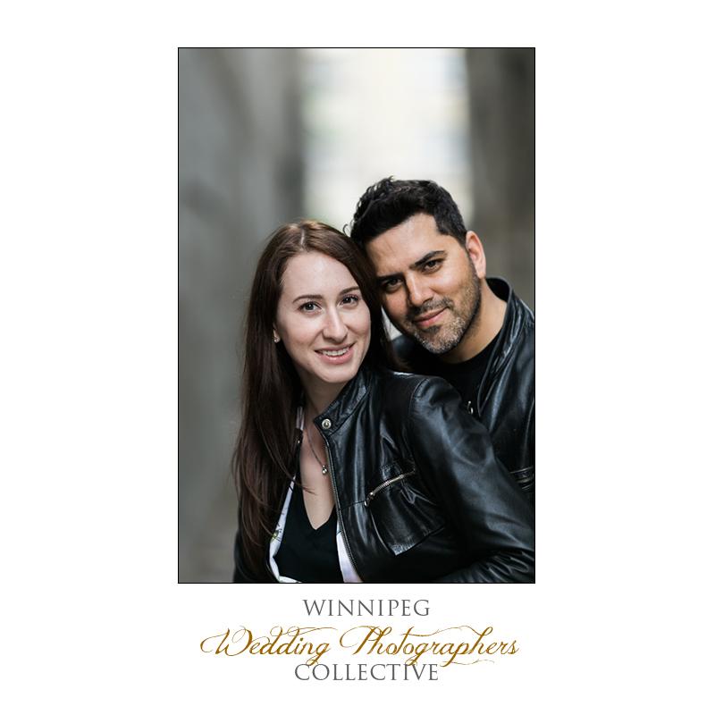 Peggy_Kelsey & Dwayne_Engagement4.jpg