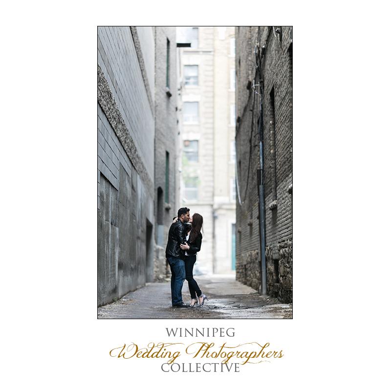 Peggy_Kelsey & Dwayne_Engagement5.jpg
