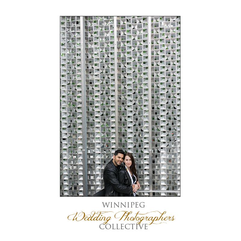 Peggy_Kelsey & Dwayne_Engagement6.jpg
