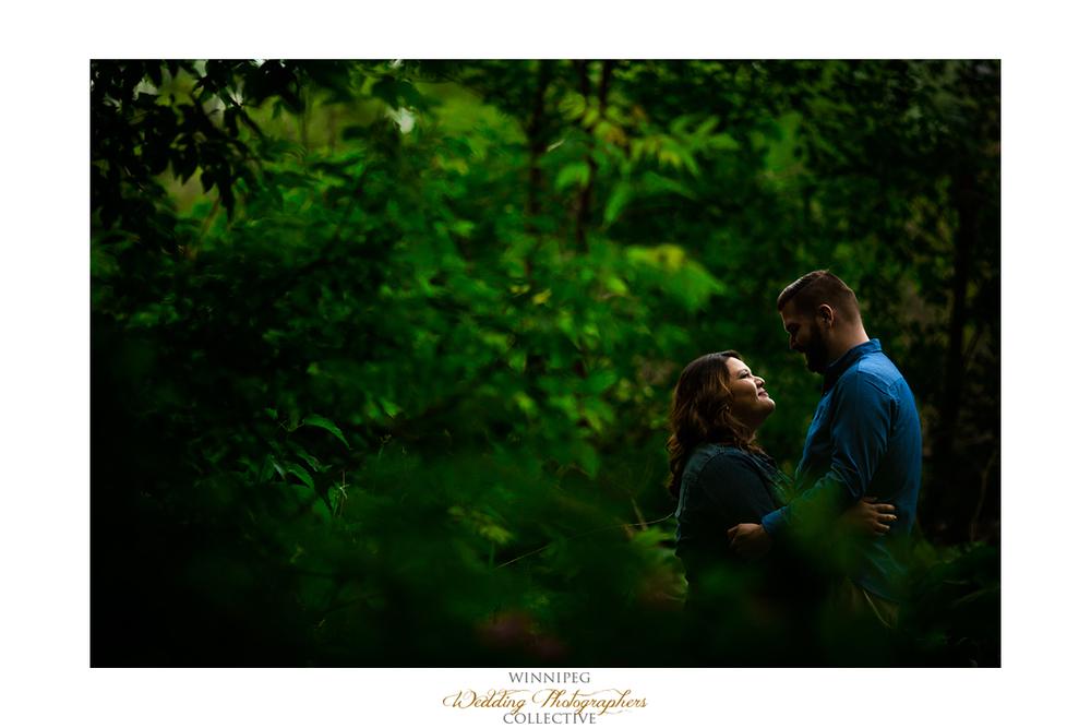 1 Love Forest Couple Engagement Engaged Winnipeg Tony.jpg