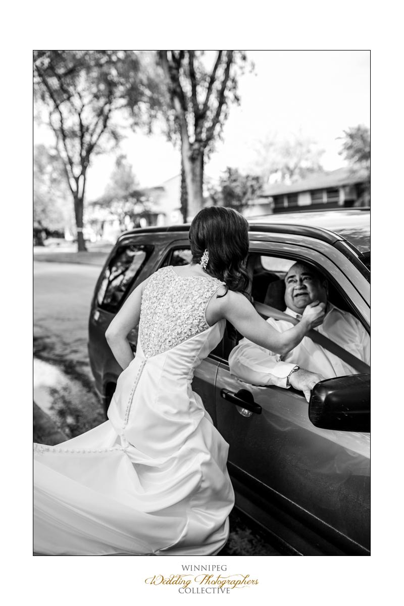 Peggy_K&D_ WeddingBLOG10.jpg