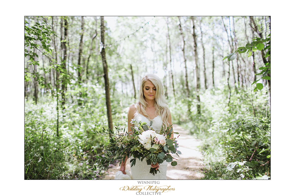 Cielo's Garden Wedding Photos