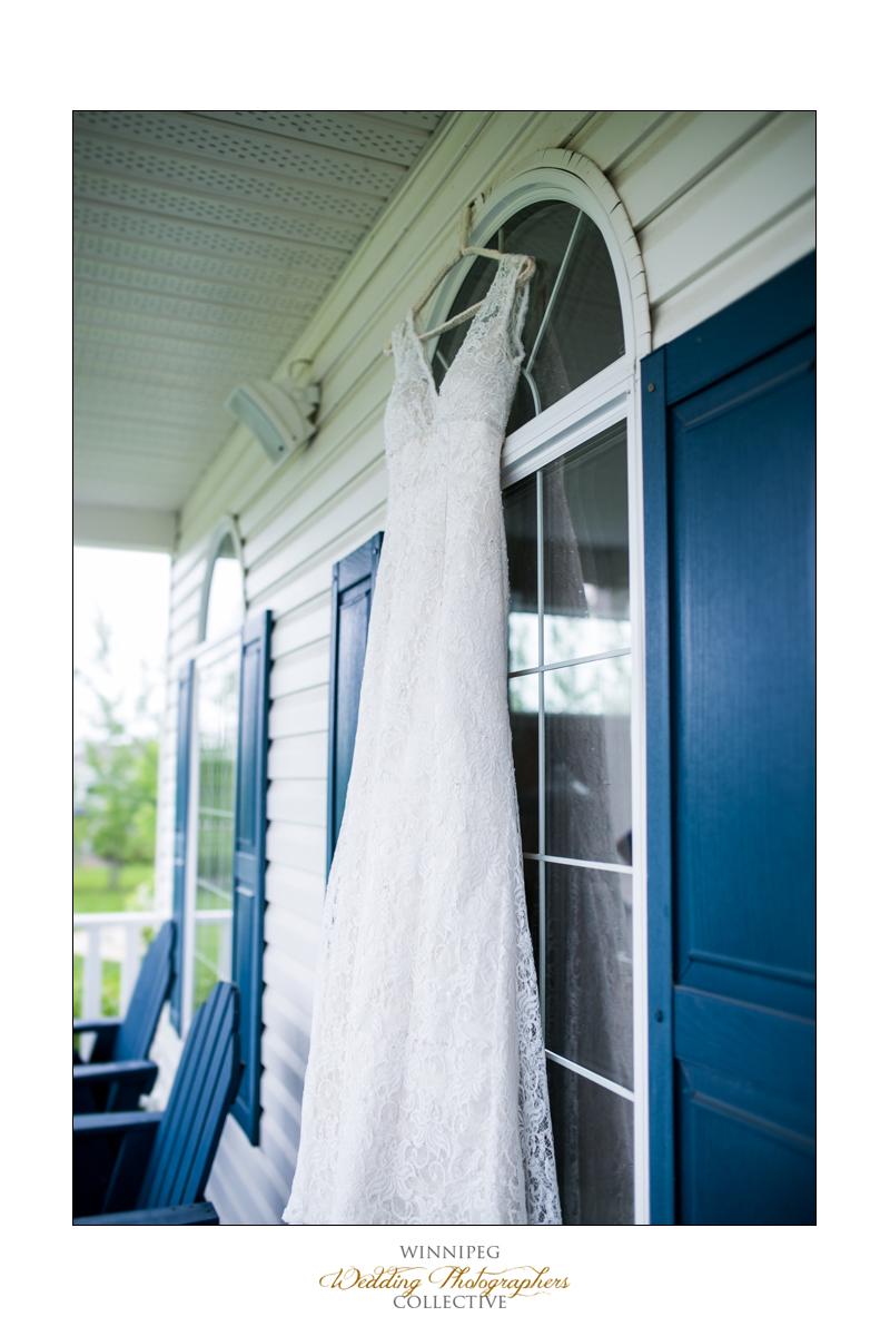 J&M- Wedding Blog (p)1.jpg