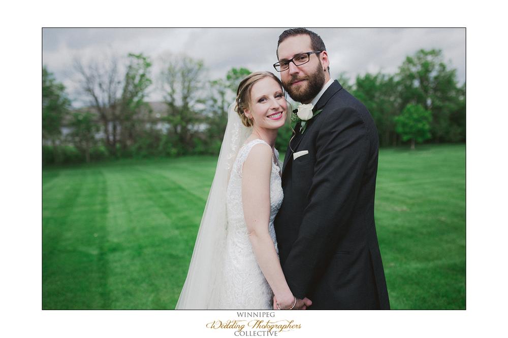 J&M- Wedding Blog (p)8.jpg