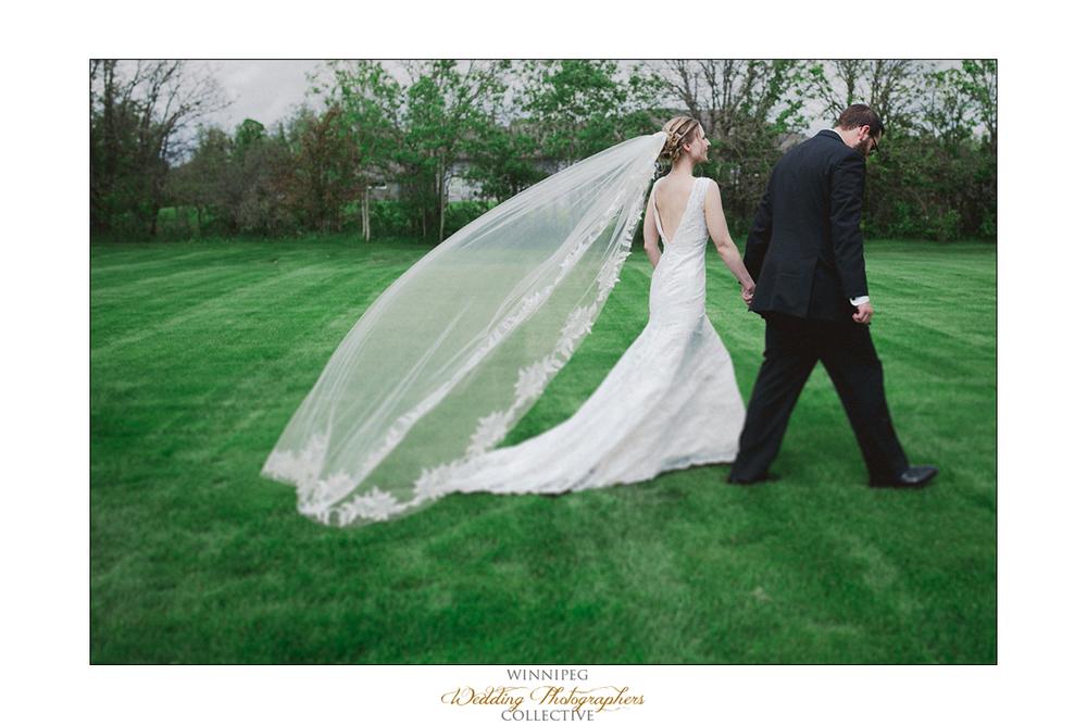 J&M- Wedding Blog (p)9.jpg
