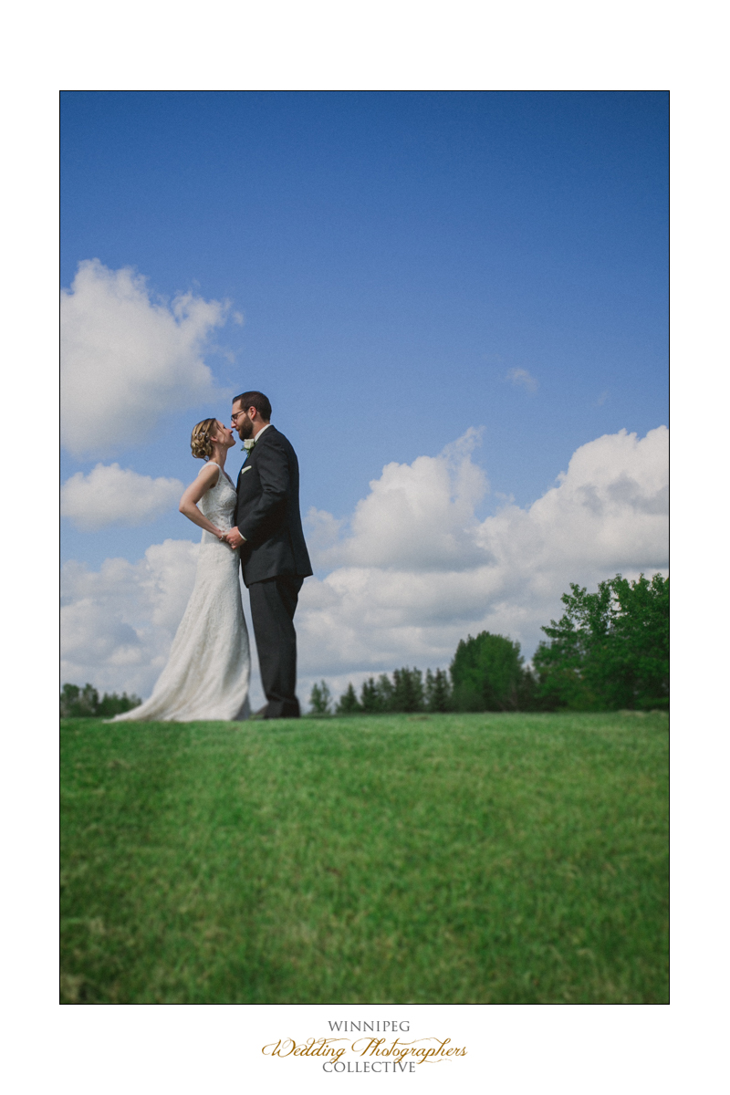 J&M- Wedding Blog (p)11.jpg