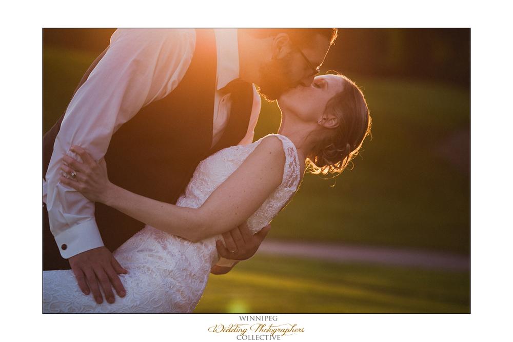 J&M- Wedding Blog (p)15.jpg