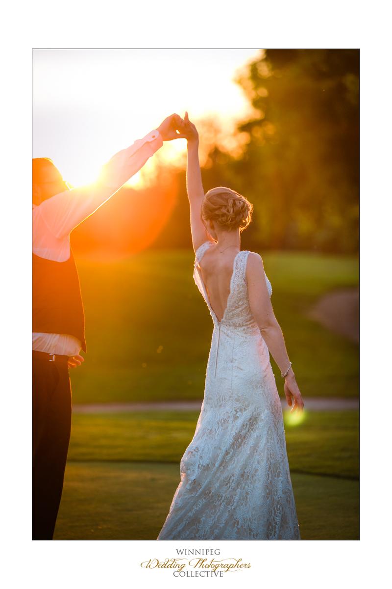J&M- Wedding Blog (p)17.jpg