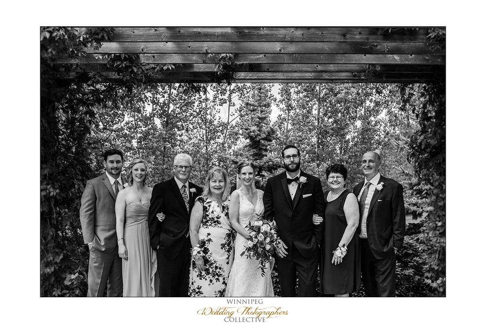 J&M- Wedding Blog (p)26.jpg