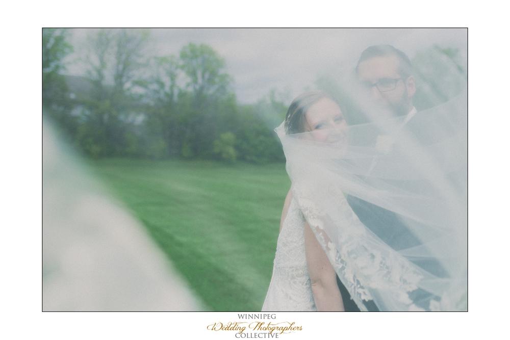 J&M-Wedding (p).jpg