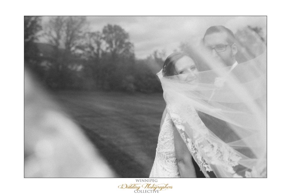 J&M-Wedding (p)2.jpg