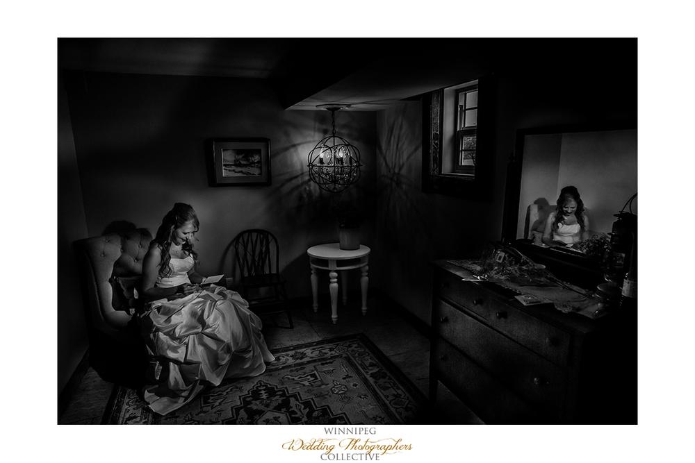 Hawthorn Estates Wedding Photos