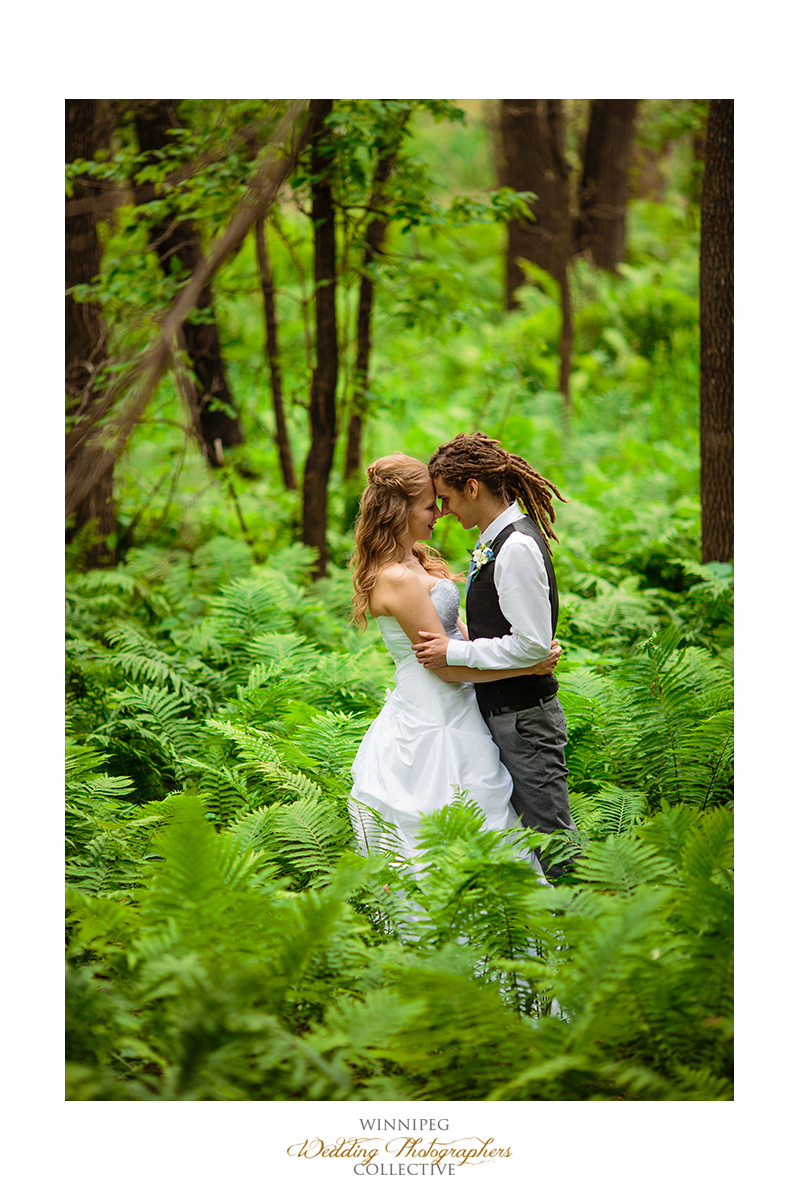 10 First Look Selkirk Outdoor Fern Forest.jpg